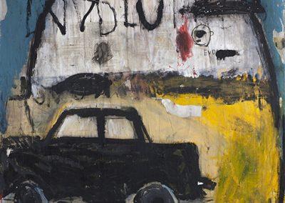 Octova Premio Concurso Pintura Rápida