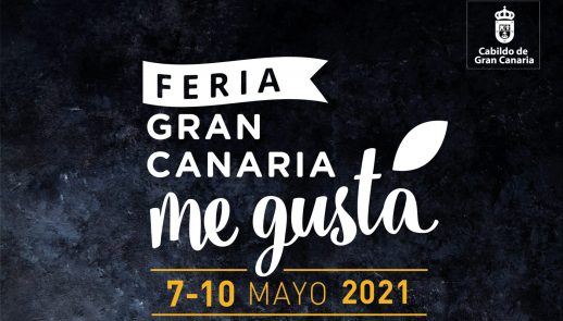 Gran Canaria Me Gusta 2021