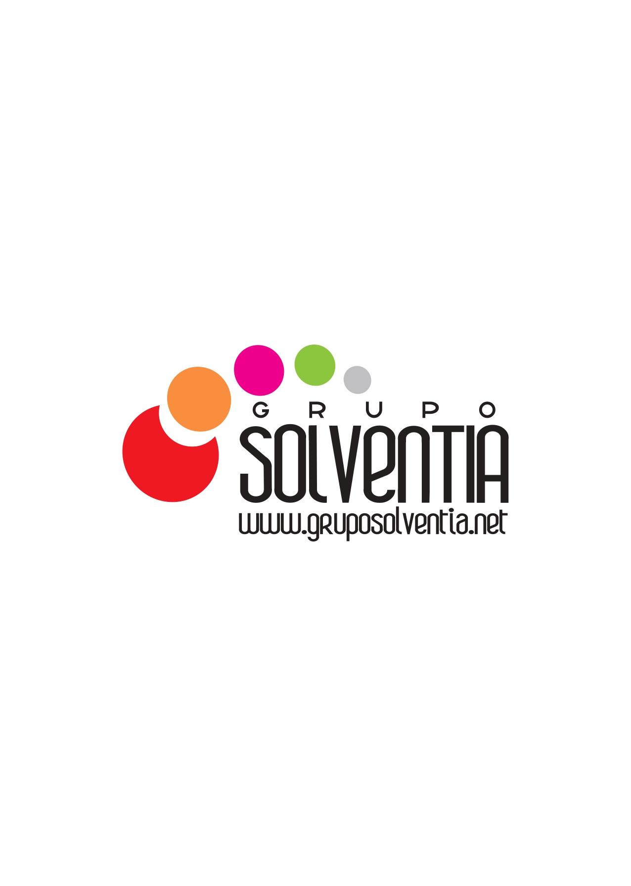 Logo Solventia