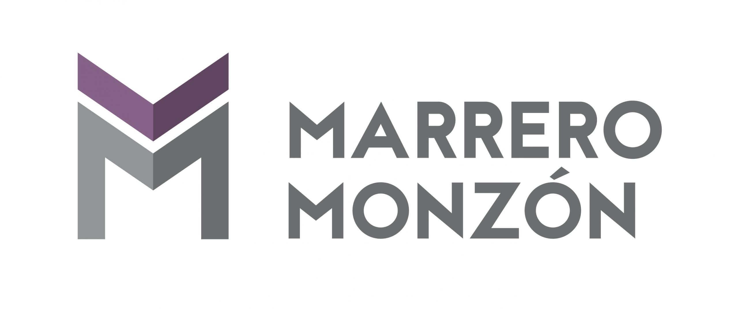 Marrero Monzon_Logotipo RGB_color-01