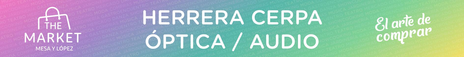 Óptica Herrera Cerpa