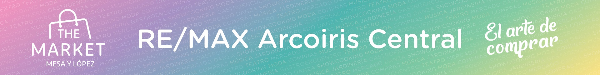 theMarket_cartelas_03_ReMAX Arcoiris Central