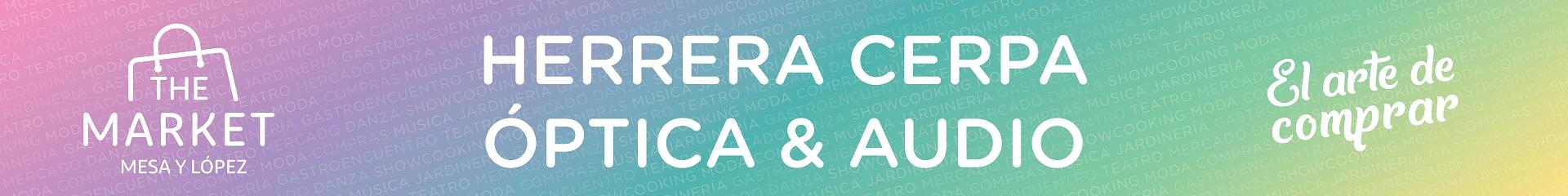 theMarket_cartelas_03_herrera cerpa óptica & audio