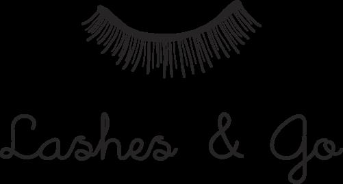 Lashes & Go en Zona Mesa y López