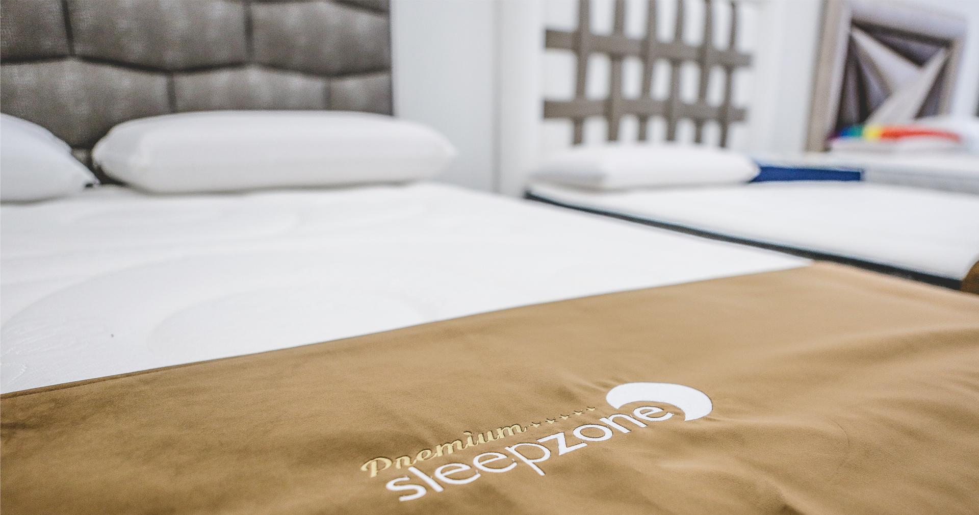 Sleep Zone Premium